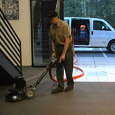 Carpet Cleaning Upolstery